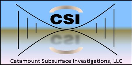 Contact CSI Today